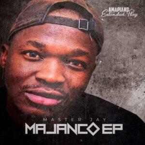 Master jay – Majanco