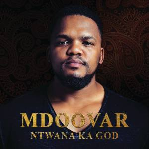 Mdoovar – Chom' yam Ft. Sir Trill & Mhawkeys