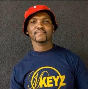 Kelvin Momo – Nomahelele Ft. Mkeys
