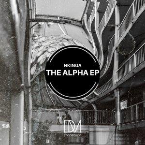 Nkinga – The Alpha