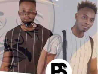 PS DJz – New Kabza De Small King of Amapiano Album Mix Ft. Burna Boy, Sha Sha, WizKid & Dj Maphorisa