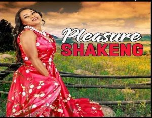 Pleasure – Shakeng