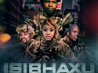 Professor – Isibhaxu Ft. Babes Wodumo, Mampintsha & Pex Africah