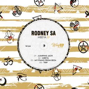 Rodney SA – Mbeya