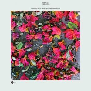 Rona (IL) – Vibration (Da Africa Deep Remix)