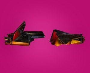 Run The Jewels – JU$T (feat. Pharrell Williams & Zack de la Rocha)