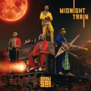 Sauti Sol – Rhumba Japani Ft. Kaskazini, Bensoul, Xenia, Nviiri the Storyteller, Okello Max & NHP