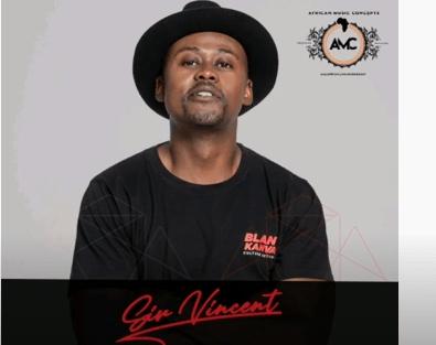 Sir Vincent – #HouseWednesdays Mix Vol.9