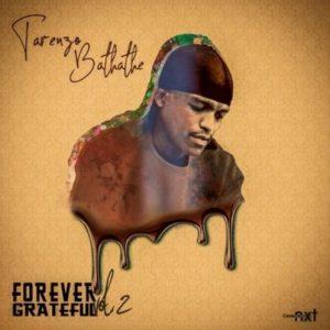 Tarenzo Bathathe – Better Days