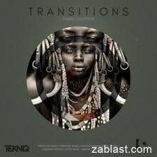 TekniQ – Tropical Congo