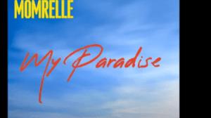 Tony Momrelle – My Paradise (Louie Vega Remix)