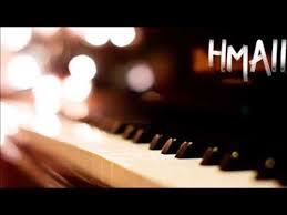 Soa Mattrix & Soa Mboy – Thoughtful Music