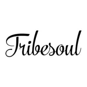 TribeSoul & Fox Lezinto – Winter Breeze