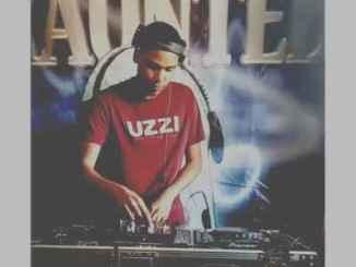 Angelo Thee Deejay – Sgubhu Selection Vol.07 (Appreciation Mix)