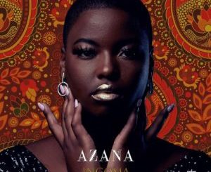 Azana – Ingoma