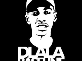 DJ Baseline – Pholas