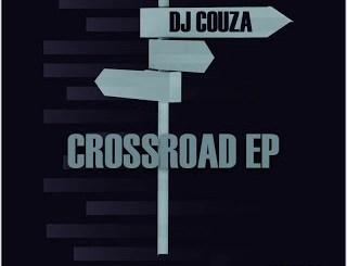 DJ Couza – Crossroad