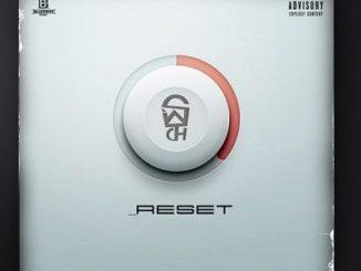 DJ Switch – Reset