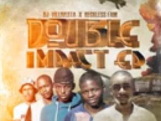 DJ Villivesta & Reckless Fam – Nyakaza Ft. Tman