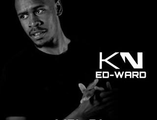 Ed-Ward – KN Podcast Vol 31