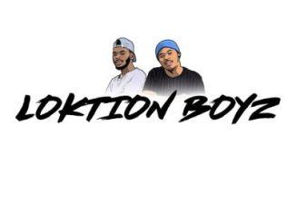 Loktion Boyz – Everything I wanted (Remix)