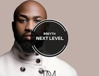 Breyth – Next Level (Original Mix)