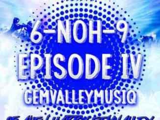 Gem Valley MusiQ – 6_NoH_9 Episode IV