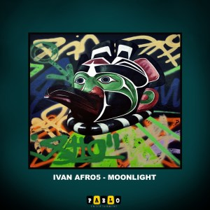 Ivan Afro5 – Moonlight (Original Mix)
