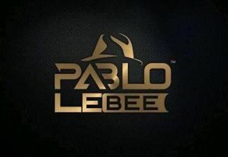 Pablo Le Bee – Moneymachine (Christian BassMachine)