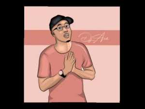 DJ Ace – Peace of Mind Vol. 17 (Heritage Day Mix)