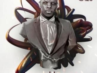 DJ Mzu – Aniyeke Ukuloya Ft. DJ Bongz & Lady Du