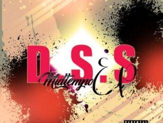 KnightSA89 & DeepSen – Uthando Ft. Sizwe