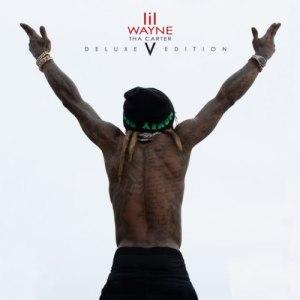 Lil Wayne – Tha Carter V (Deluxe)