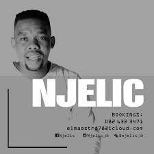 Njelic – Amapiano Mix