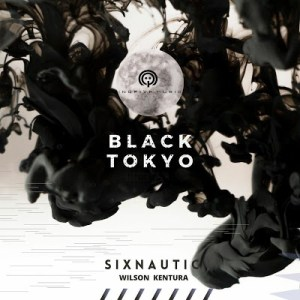 Sixnautic – Black Tokyo