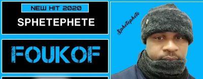 Sphetephete – Foukof