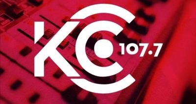 DJ FeezoL – Radio KC Music Lounge