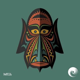 DJ Kwame – Gold & Silver
