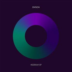 Dwson – Hezekiah