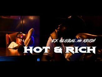 Ex Global & Krish – Hot & Rich