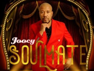 Joocy – Soulmate