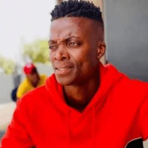 King Monada & DJ Benito – Bakhalabje le Bakhegulu
