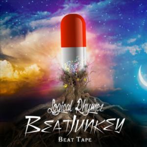 Logical Rhymez – BeatJunkey