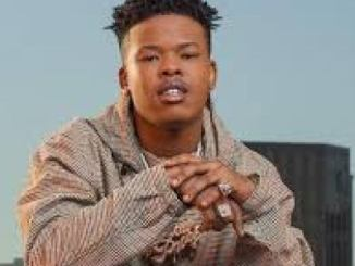 Nasty C – Win (Snippet)