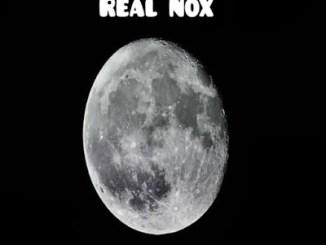 Real Nox – Full Moon