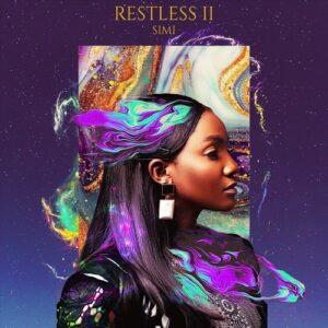 Simi – RESTLESS II