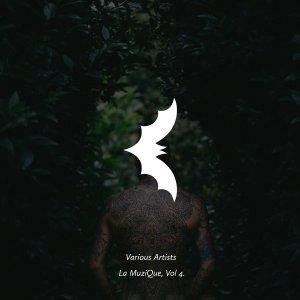 VA – La MuziQue, Vol. 4