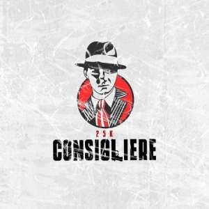25K – Consigliere
