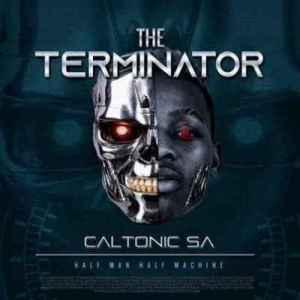 Caltonic SA – Little Ngwana Ft. Sje Konka & Freddy K
