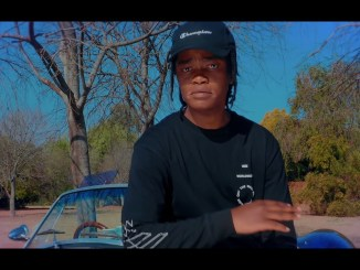 VIDEO: DJ Dimplez – DWYM Ft. Zoocci Coke Dope, YoungstaCPT & Jay Claude